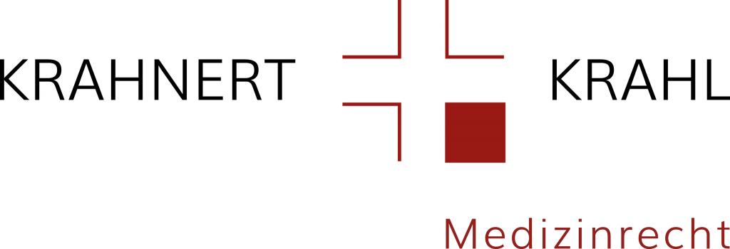 Anwalt für Medizinrecht | Rechtsanwalt | Rechtsanwälte | Rechtsanwalt und Arzt | Kanzlei für Medizinrecht | Krahnert Krahl + Partner